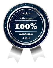 Satisfação cliente iogo clean