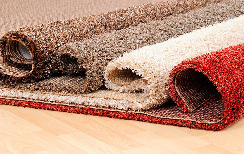 IogoClean Limpeza, Higienização e Lavagem de Tapetes