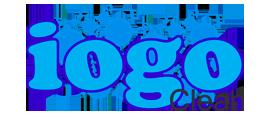 IogoClean