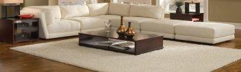 IogoClean Limpeza, Higienização e Lavagem de Sofas e Tapetes