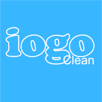 iogo clean