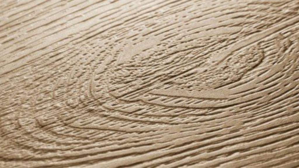 piso de pvc madeira